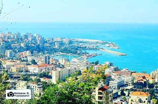 Lebanon - لبنان...