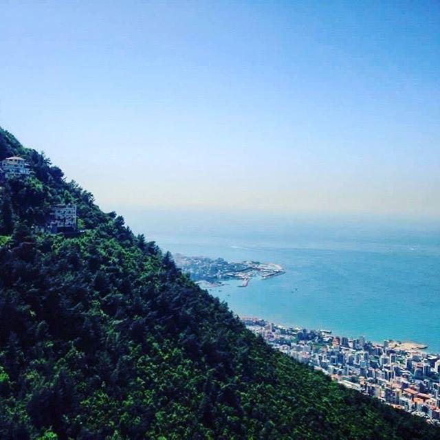 This is Lebanon! - هذا هو لبنان Beirut ...