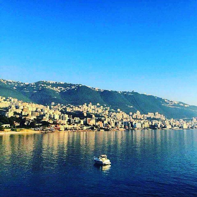 Maamelten - المعاملتين Beirut Lebanon ...