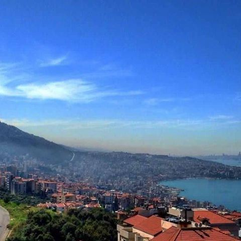 This is Lebanon!Fb.com/BeirutCity