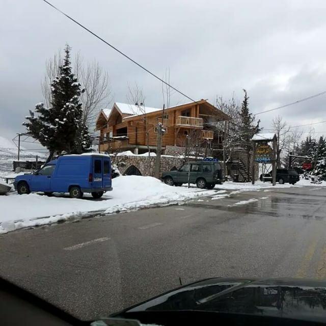 ehdenadventures Ehden liveloveehden madeinehden lebanon snow اهدن_ان