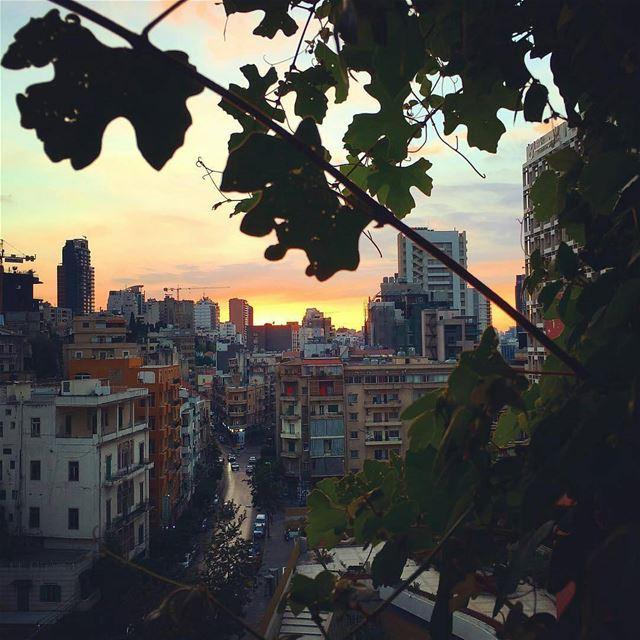 مار مخايل - بيروت 💞💕By @aminone MarMkhayel Beirut Liban Libano ... (Mar Mkhayel)