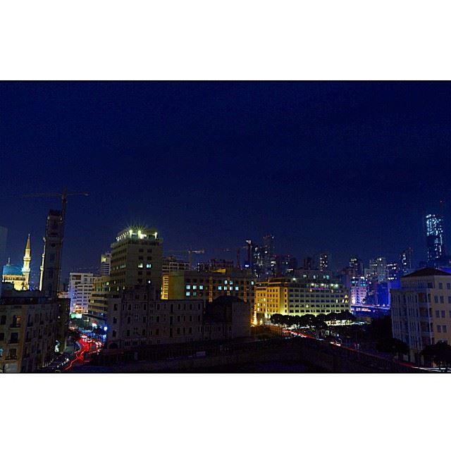 Beirut 27/1/2015. Lebanon Beirut ...