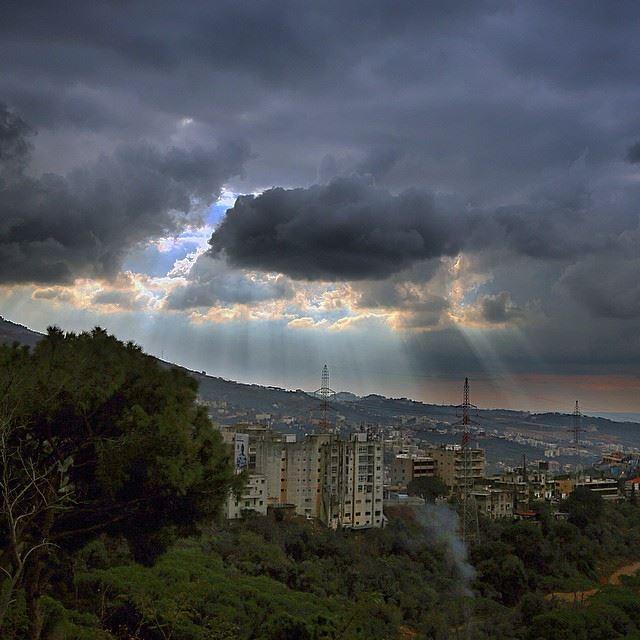 Beirut, Lebanon Lebanon ...