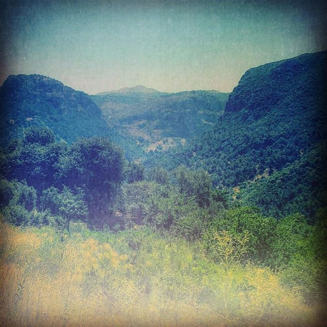 Dream land landscape mountains nature naturelover rsa_nature ...