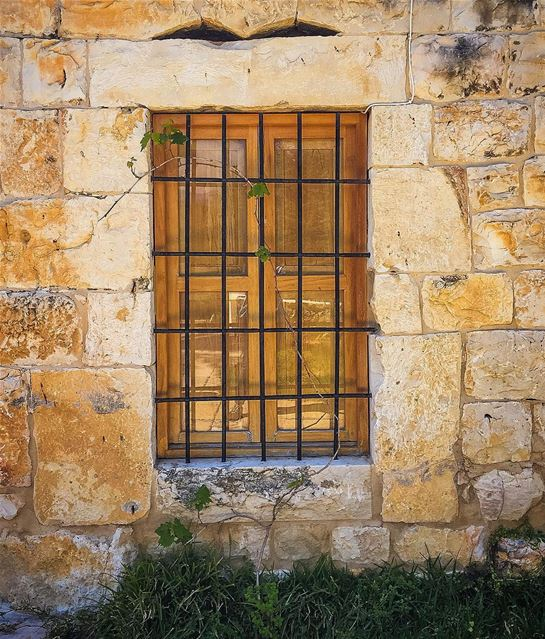 A window architecture archilover architexture thebest_windowsdoors ...