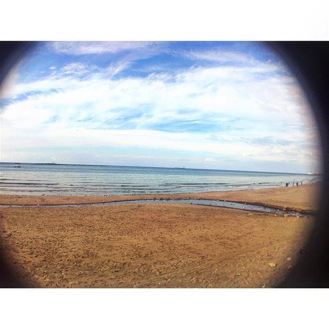 South of Beirut 😍 Beach bitches ☀️👌🏼😬 lebanon from beirut to ... (Saïda, Al Janub, Lebanon)