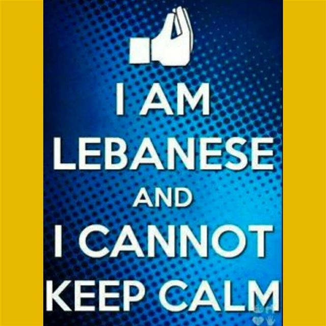 Wlak rou2 😀...... lebanese_in_sweden livelovelebanon ...