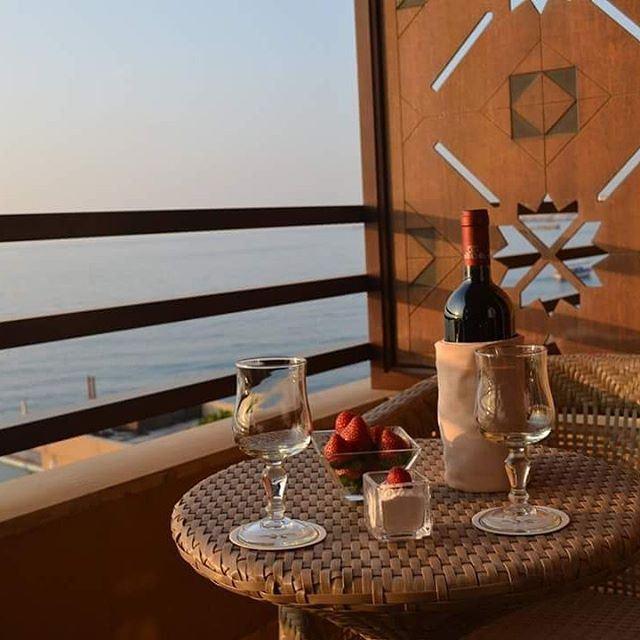 Lets enjoy the weekend in Byblos 🍷🍷 wine winelover romantic beautiful...