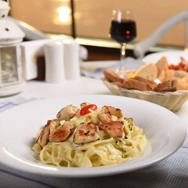 Time to indulge in some  italian taste! pasta italianfood eatitalian cook...