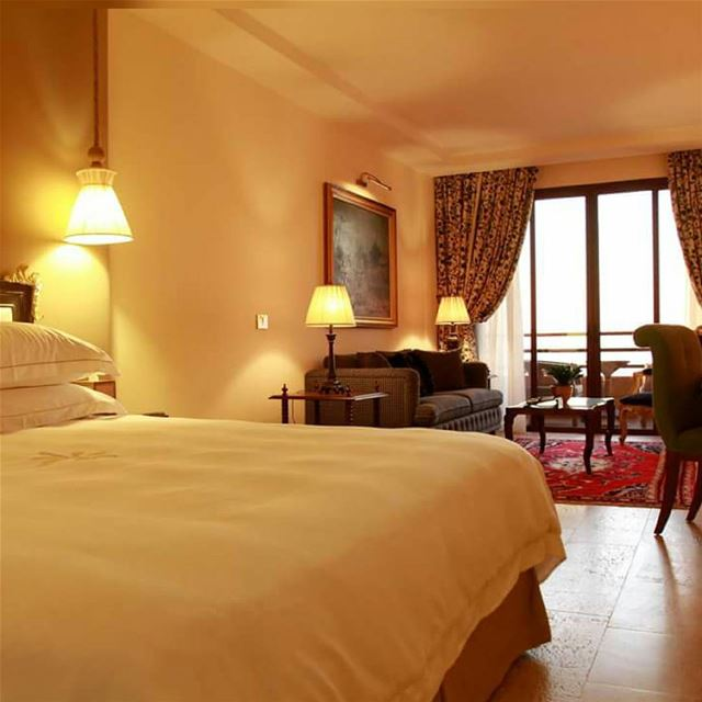 Discover Byblos during the weekend.One night stay startin $200 including...