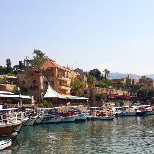 Tag a friend in love with Byblos! byblos jbeil jbail livelovebyblos...