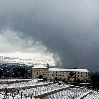 lebanon winter snow season mountains photography pics photos ...