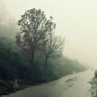 winter season lebanon sawfar pics photos photographer photography ...