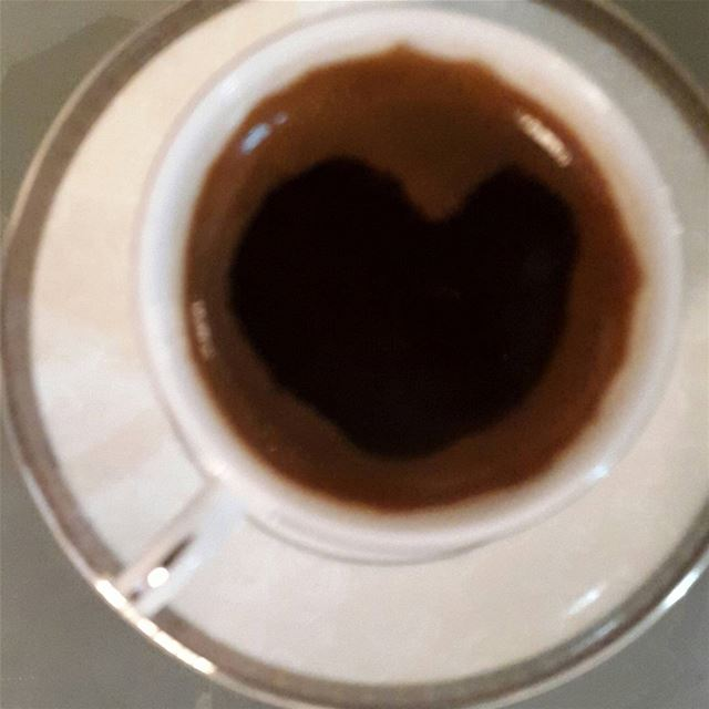 morning coffee heart shape photography photos pics instaphoto ...