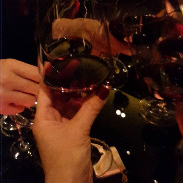 cheers wine family gathering lebanon beirut instapic instagood ...
