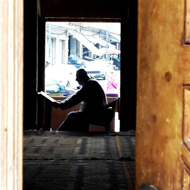 man praying time faith lebanon livelovelebanon picoftheday photos ...