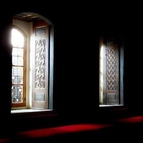 windows light room colors shadow sunlight instapic instagood ...