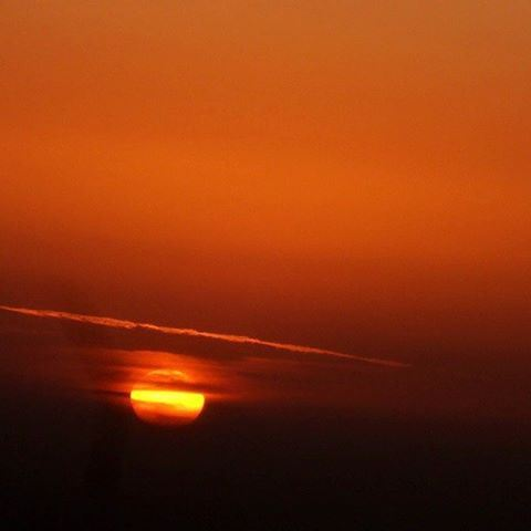 sky sunset sun colors lebanon livelovelebanon picoftheday photos ...
