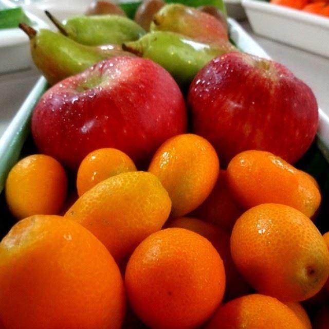 food fruits colors fresh delicious lebanon lebanese photos pics ...