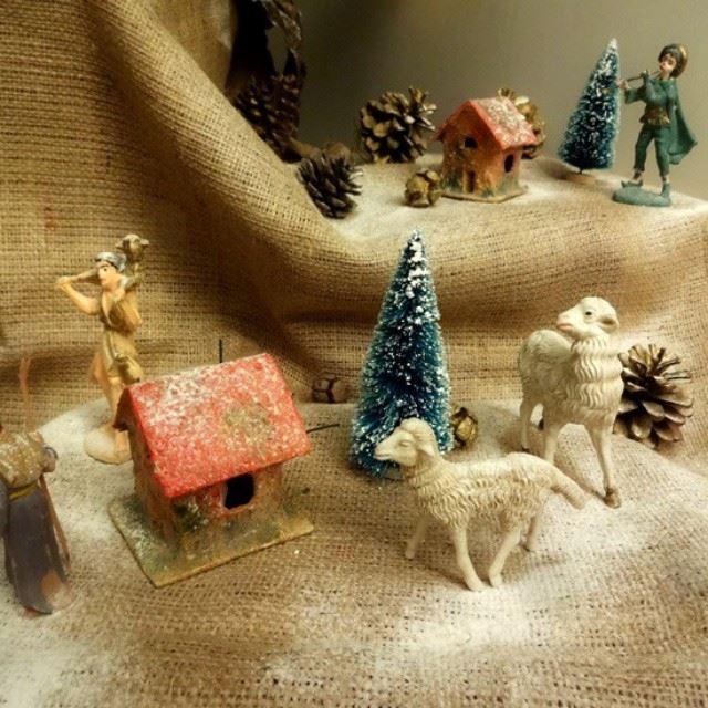 Christmas season Lebanon lebanese photos pics instaphoto instapics...
