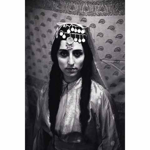 فيروز Fairuz
