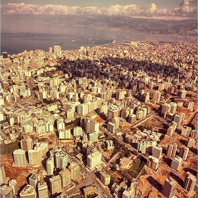 بيروت ١٩٧٤،