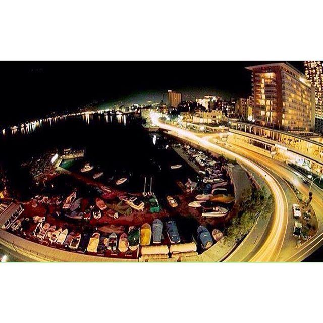 Beirut Zaytoune 1972 .