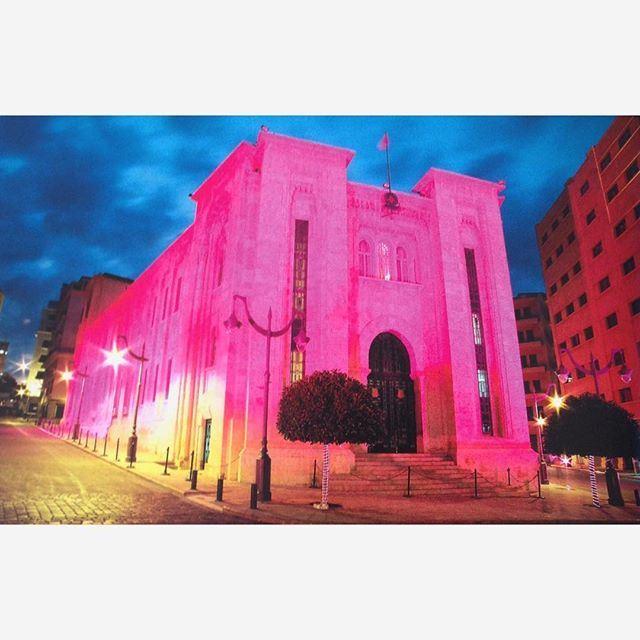 بيروت البرلمان ١٩٣٣ ،