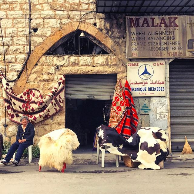 Skins for sale🐑 Lebanon tb travel travelgram traveler wanderlust... (Antilyas)