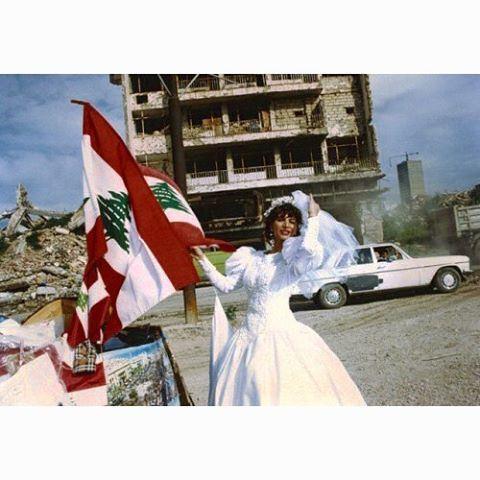 بيروت ١٩٩٦ ،