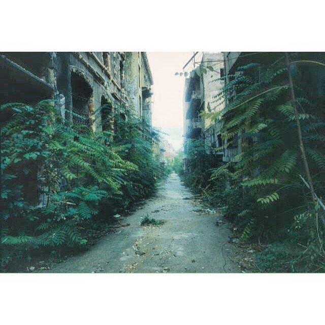 Beirut 1982 ,