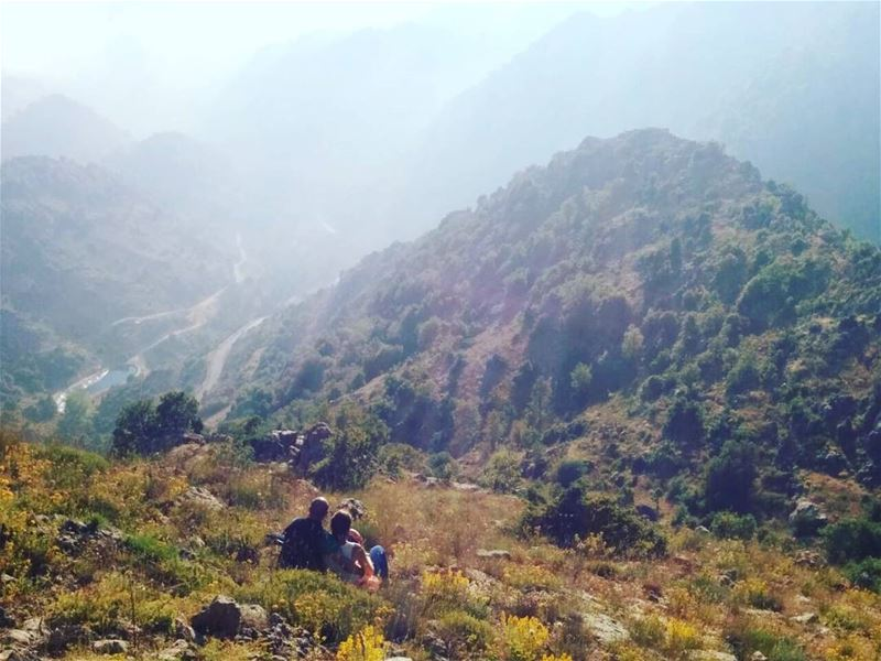 mountains 🌲🌳🌴🌵🌱🍀🍃🌿🌾 livelovebeirut livelovelebanon ...