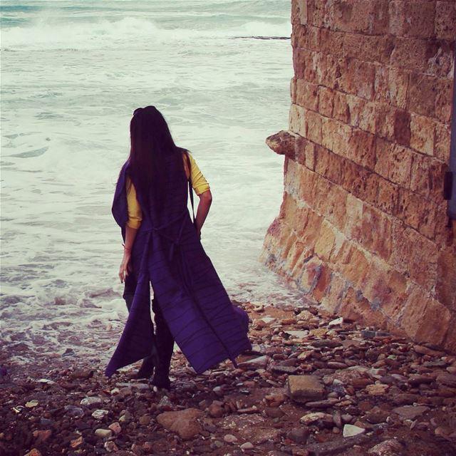 tailor style waistcoat design wool tyre lebanon mediterranean жилетка жиле (Tyre, Lebanon)