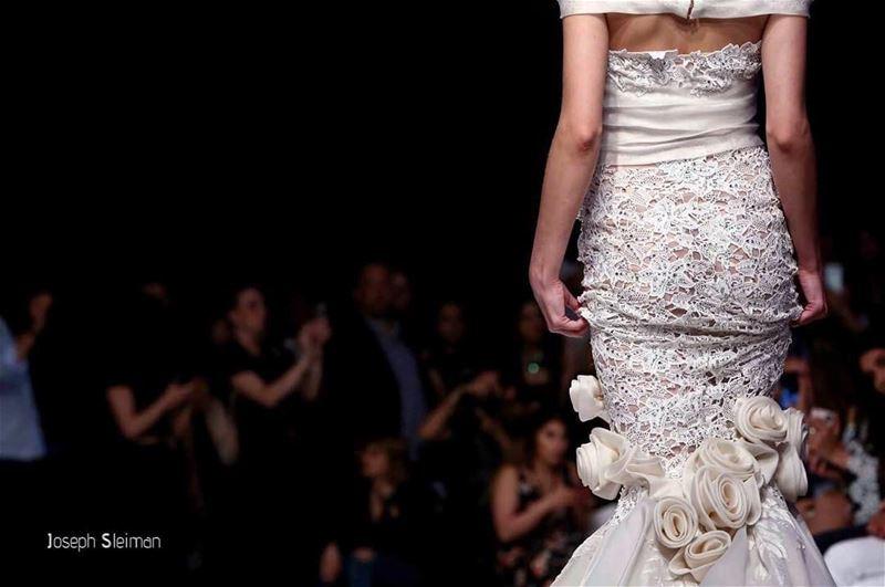 She walk like a princess 👸... @jackson_fj @oksana_lutsyuk @ekaterina_di_ @