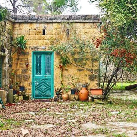 Baadaran, Shouf lebanon, liveloveshouf houses livelovelebanon ...