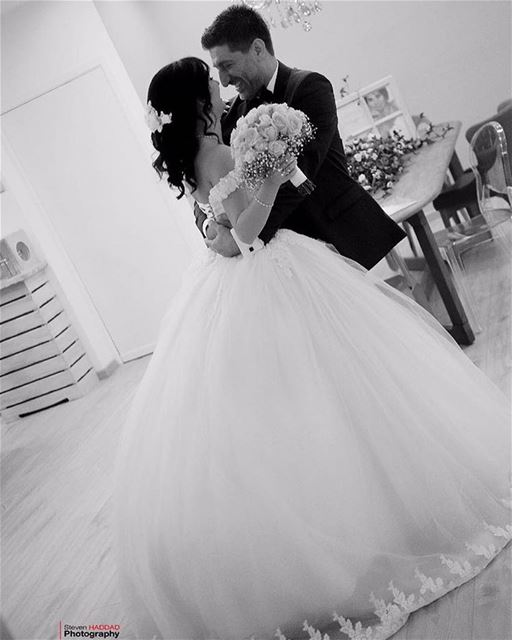 🎬🎹 couplegoals bride groom wedding weddingday blackandwhite art ...