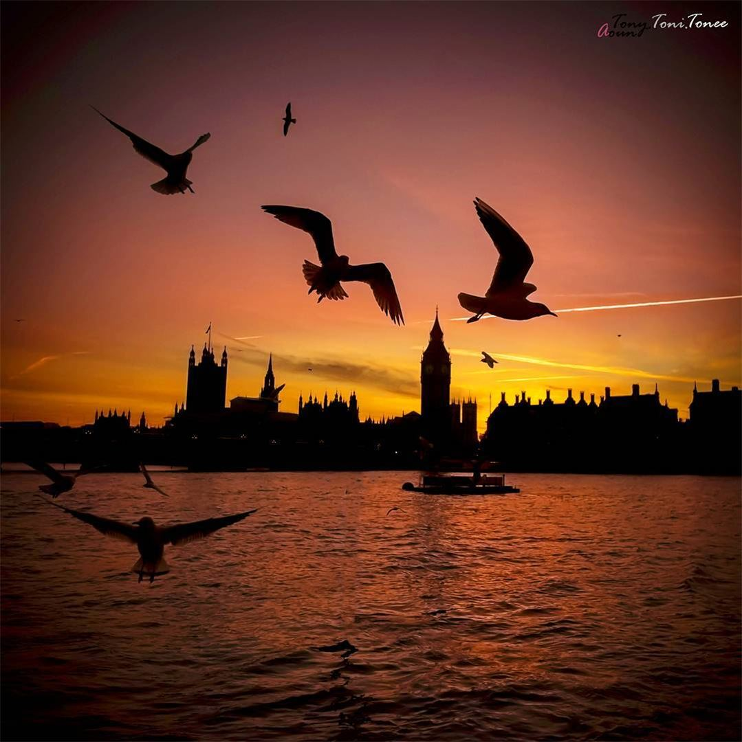 When was the last time you did a thing for the first time??? DARE!!! uk ... (London, United Kingdom)