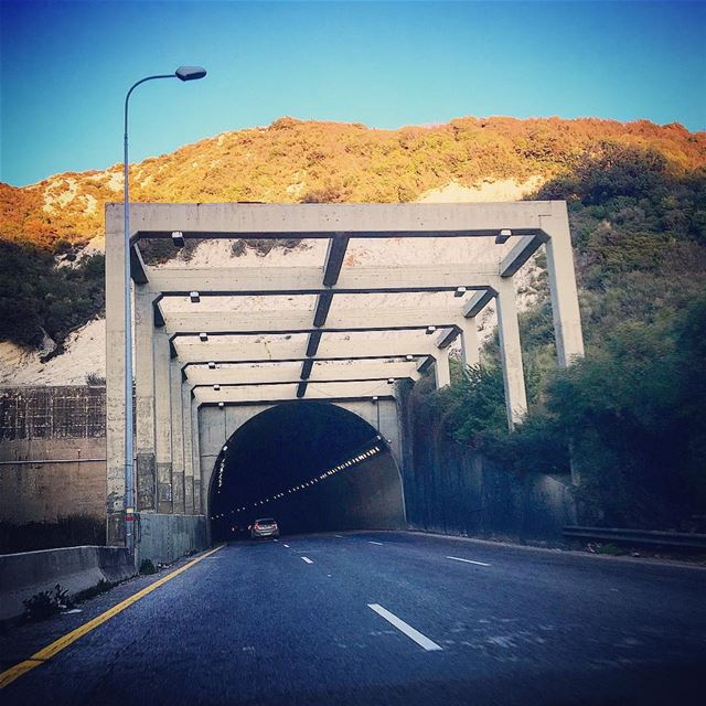 Lebanon NorthLebanon Batroun BatrounDistrict Chekka Hery Highway ... (Batroun District)