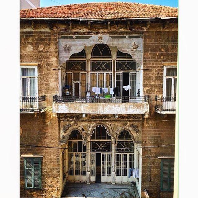 Beirut Hamra-Bliss ,