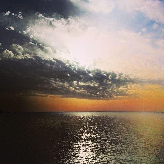 lebanon batroun beach...