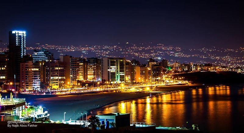 longexpoelite ig_shotz_le amazingphotohunter waycoolshots ... (Beirut, Lebanon)