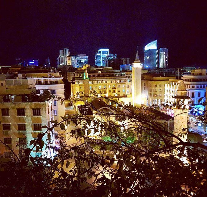 Masterplan blueprint future beirut lebanon livelovelebanon ... (Beirut, Lebanon)