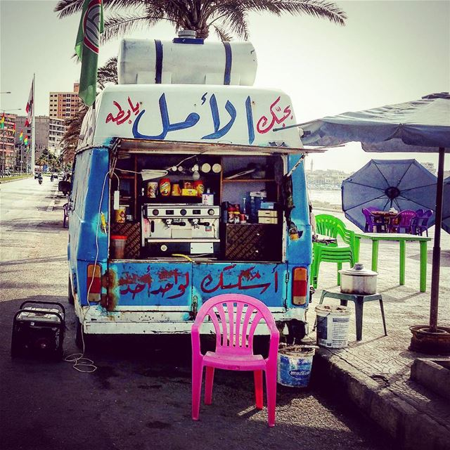 Resource  caffeine  dream  pink  typical  lebanese  culture  urban ...