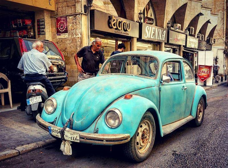Age beirut scenery streetlife citylife urban landscapes lebanese ... (Beirut, Lebanon)