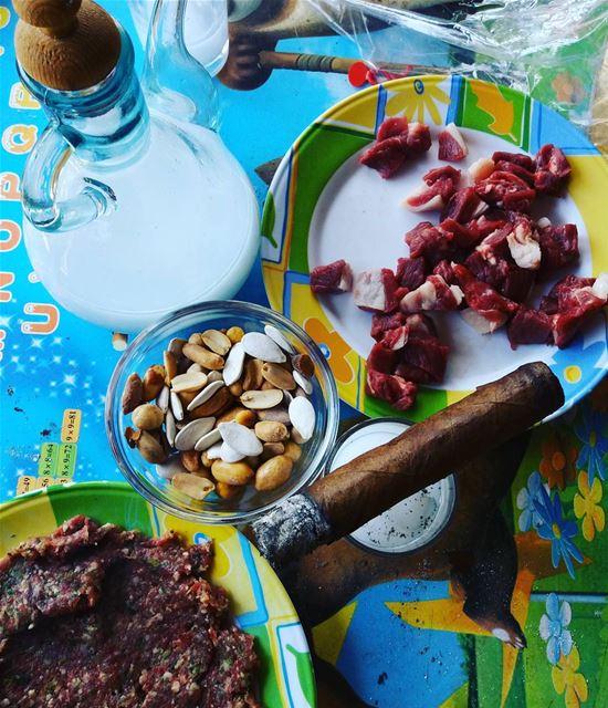 Sunday Vibes cigar cigars cigarsmoker cigarsnob cigarmagazine ...
