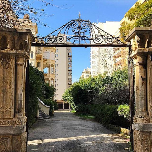 Getaway to heaven whatsuplebanon ig_Lebanon insta_lebanon livelovelebanon... (Beirut, Lebanon)