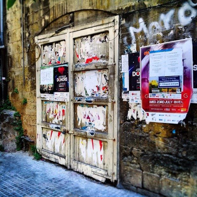 Chaotic Perfect citylife streetlife wallart streetart graffiti ...