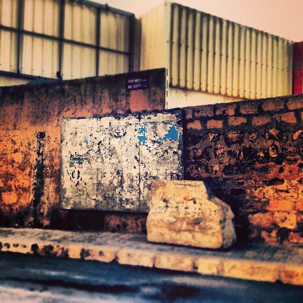 Art, Unintentional rasbeirut beirut lebanon streetart graffiti ...
