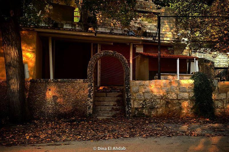 Lebanon Northlebanon ehden beautifullebanon ... (Ehden, Lebanon)